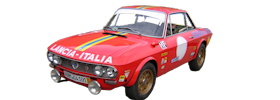 Bild Lancia Fluvia