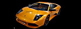 Bild Lamborghini Marci